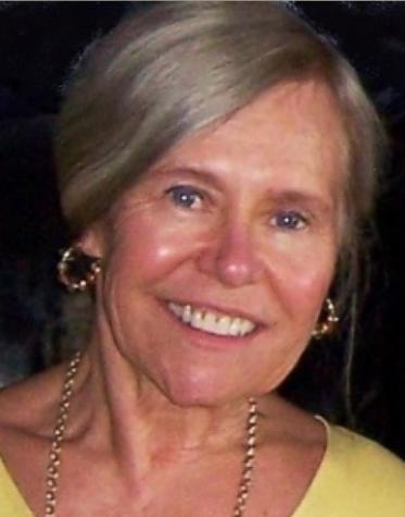 Barbara Rugen