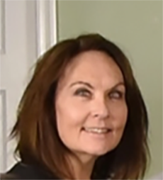 Liza Carroll
