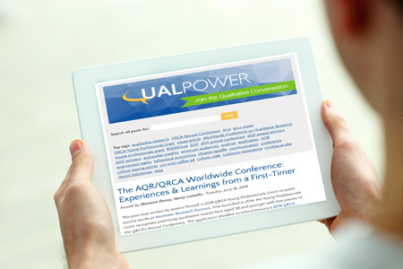 QualPower Blog