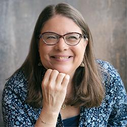 Glenda Sims