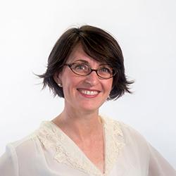 Lauren Isaacson