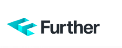 Further (UK) logo