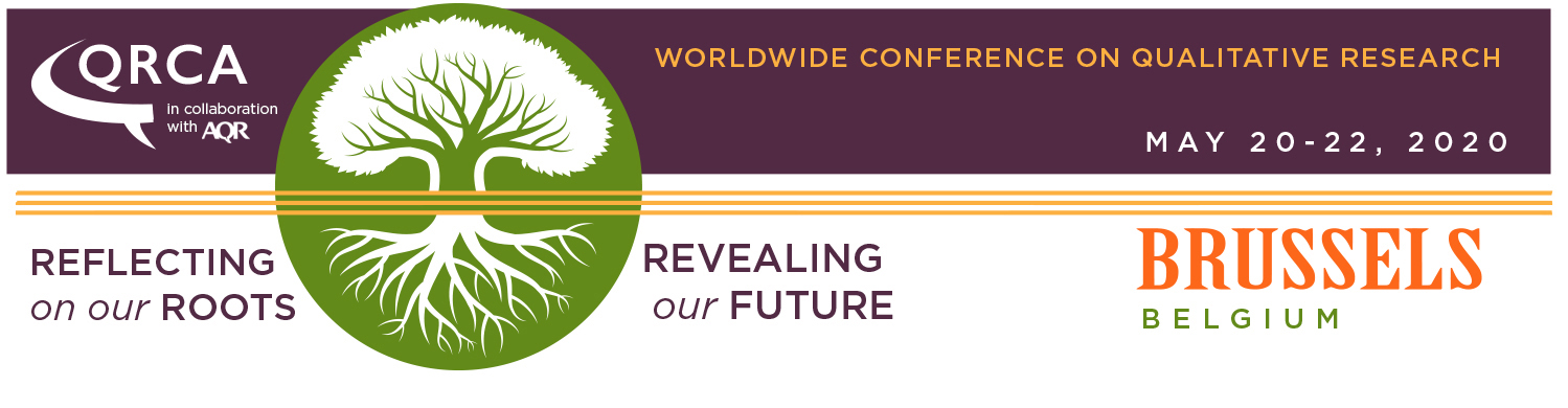 WORLDWIDE CONFERENCE ON QUALITATIVE RESEARCH