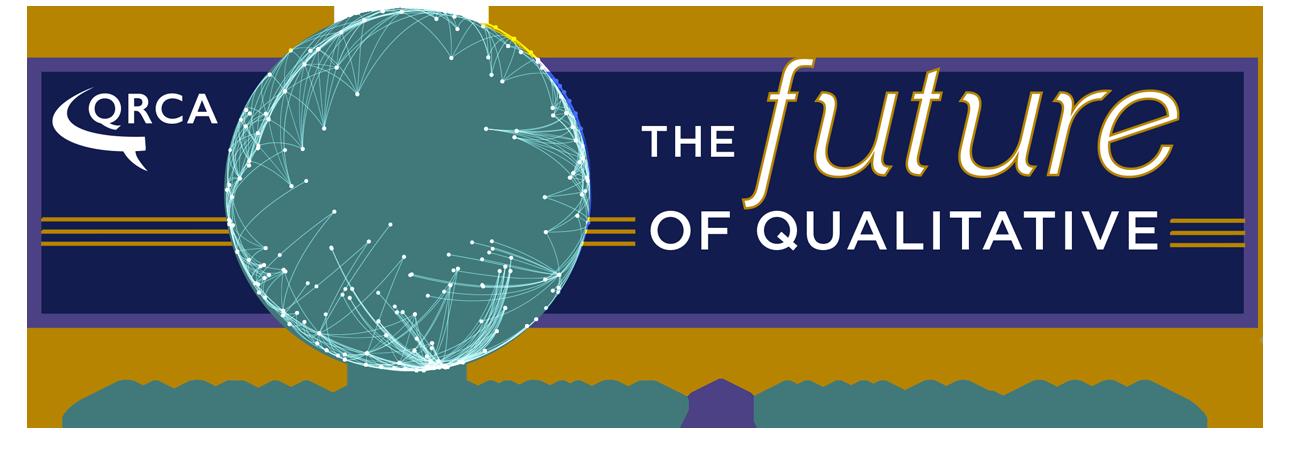 Future of Qualitative Global Workshop QRCA