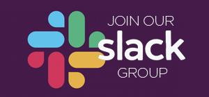 YPC Slack Group