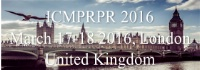 18th International Conference on Medical Physics, Radiation Protection, and Radiobiology