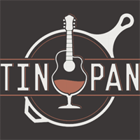 3/22 RAM Member Social at Tin Pan