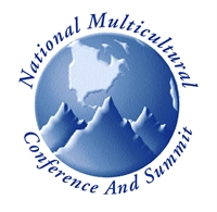 National Multicultural Conference & Summit