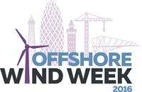 Offshore Wind Week 2016 -  Parliamentary Reception