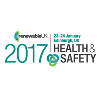 Health & Safety 2017