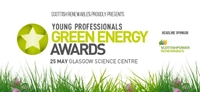Young Professionals Green Energy Awards
