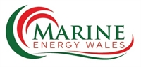 Marine Energy Wales Conference 2017