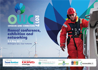 Offshore Wind Connections 2017