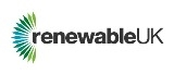 RenewableUK Onshore Wind Policy Forum
