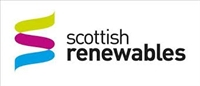 Scottish Renewables Solar Conference & Exhibition 2017