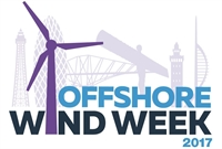 Offshore Wind Week 2017 Reception
