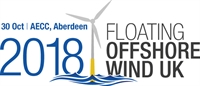 Floating Offshore Wind 2018