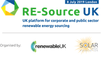 RE-SourceUK
