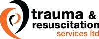 RenewableUK Connect @ Liverpool - hosted by Trauma & Resuscitation Services Ltd