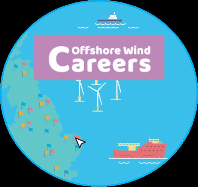 Careers - RenewableUK