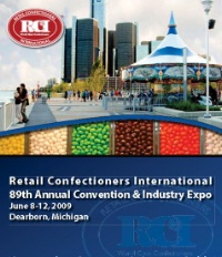 89th Annual National Convention & Industry Exposition