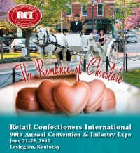 90th Annual Convention & Industry Expo