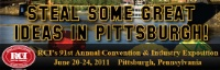 91st Annual Convention & Industry Expo