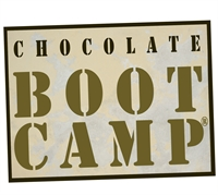 Chocolate Boot Camp