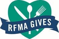 RFMA Gives 2019 Volunteer Day