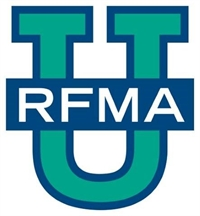 RFMA-U Webinar: CO2 Safety Monitoring Requirements