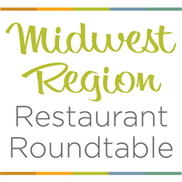 Restaurant Roundtable: Midwest Region