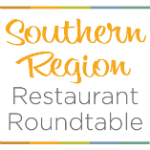 Restaurant Roundtable: Southern Region