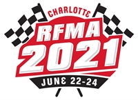 RFMA 2021 Annual Conference
