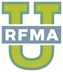 RFMA-U Webinar: Hood and Kitchen Exhaust Maintenance
