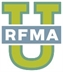 RFMA-U Webinar: Is It The Roof Or Is It Mechanical?