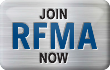 Join RFMA Now