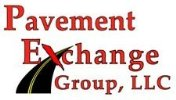 Pavement Exchange Group, LLC