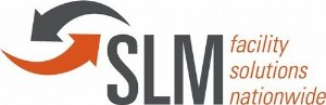 SLM - Facility Solutions Nationwide