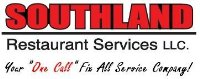 Southland Food Services, LLC
