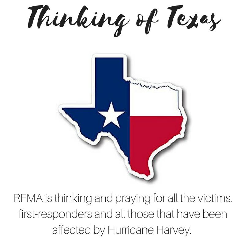 Thinking Of Texas Restaurant Facility Management Association