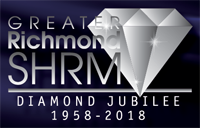 Diamond Jubilee – 60th Anniversary Celebration