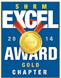 Gold Shape Award