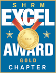ExcelChapter-Gold