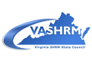Virginia SHRM State Council logo