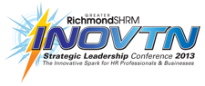 2013 Strategic Leadership Conference