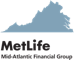 MetLife Mid-Atlantic Financial Group