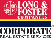 Long & Foster Corporate Real Estate Services