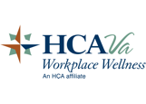 HCA VA Workplace Wellness