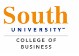 South University College of Business