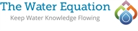 Water Equation Online Auction